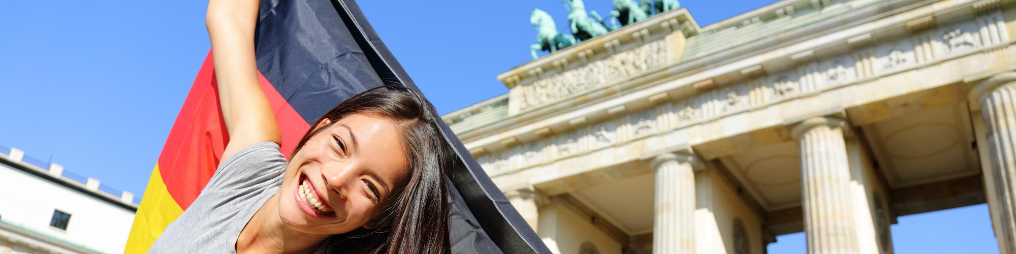 Testdaf Und Telc C1 In Berlin Vorbereitungskurse Und Prüfung In Berlin