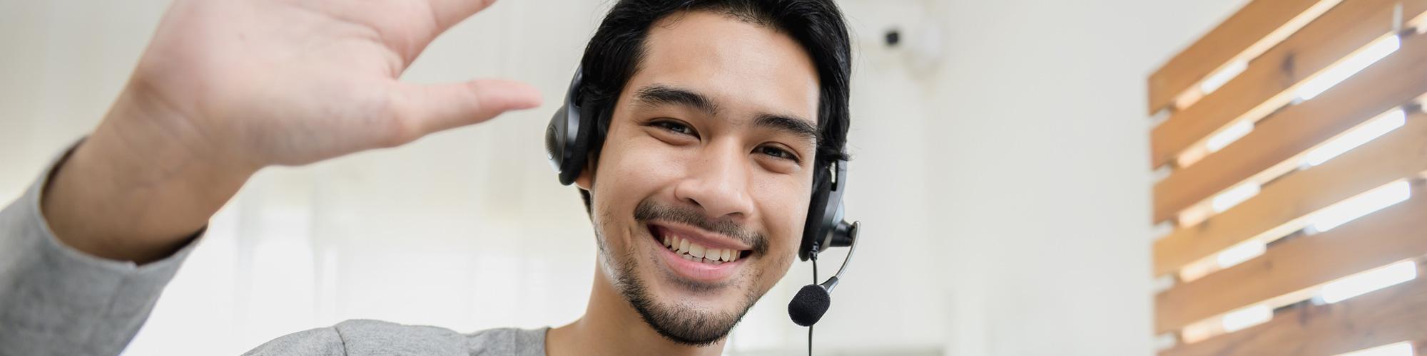 Online Chat Deutsch